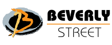Beverly Street Logo