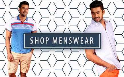 online shopping sites sri lanka